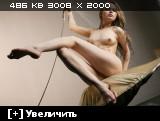 http://i3.imageban.ru/thumbs/2014.02.06/6330f0aa33c0ee210430015d1aa7ff80.jpg