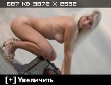 http://i3.imageban.ru/thumbs/2014.02.06/788ee9930404d0df7044c725dc51f191.jpg