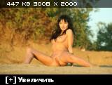 http://i3.imageban.ru/thumbs/2014.02.06/a8aae64fbb6f9fe1fff2d4f1024ff431.jpg