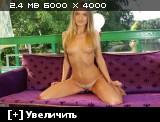http://i3.imageban.ru/thumbs/2014.02.06/bfc7ed90cf9377bdba65c9e1ab3986c2.jpg