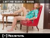 http://i3.imageban.ru/thumbs/2014.02.06/da257d271a5f860345f4b23dbc05edc5.jpg