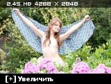 http://i3.imageban.ru/thumbs/2014.02.06/eacf635657639ef7cad1395cdb760da5.jpg