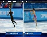 http://i3.imageban.ru/thumbs/2014.02.08/0110a8ce6df6f64739a261cb0080a10f.jpg