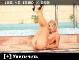 http://i3.imageban.ru/thumbs/2014.02.08/3e2edd139e1eb68d0d0bc3b94bfb8551.jpg