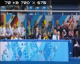 http://i3.imageban.ru/thumbs/2014.02.08/b544e5fd6e674695b045d31b73297ff5.jpg