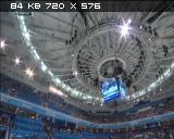http://i3.imageban.ru/thumbs/2014.02.08/d7ed6fb5f3035179d952eeb2fd82ff11.jpg