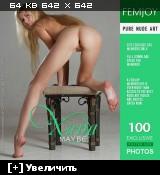 http://i3.imageban.ru/thumbs/2014.02.09/a167a04ef69ccc429aab43283b802077.jpg