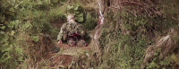 Дом войны / Warhouse / Armistice (2013) WEB-DLRip-AVC