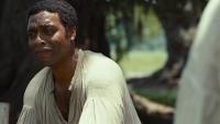 12 ��� ������� / 12 Years a Slave (2013) WEB-DLRip-AVC | iTunes