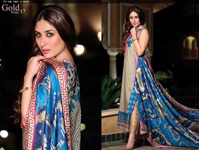 БЕБО - Карина Капур / Kareena Kapoor - Страница 15 1f2f288d1e524e734a439ab5574e2439