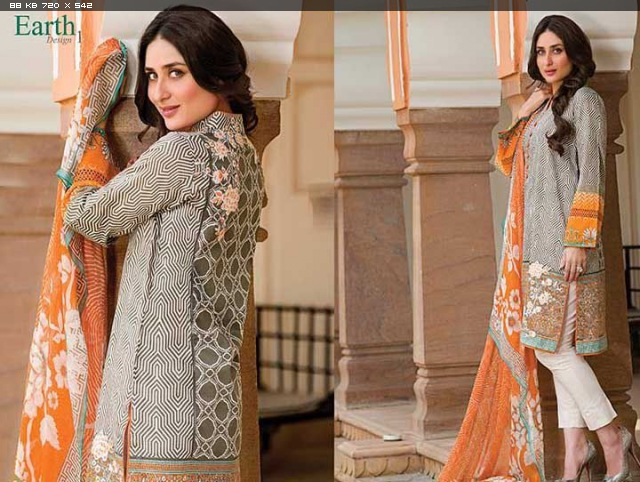 БЕБО - Карина Капур / Kareena Kapoor - Страница 15 2ed10729444ad5d48b1793389be5122b