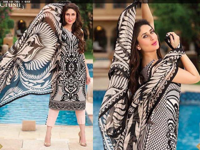 БЕБО - Карина Капур / Kareena Kapoor - Страница 15 9978fc32f2081d613ba77ad0ffedba07