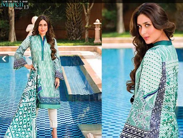 БЕБО - Карина Капур / Kareena Kapoor - Страница 15 B722e4fa97c1e7cff5501dc77f54fe84