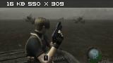 Обсуждение Resident Evil 4: Ultimate HD Edition PC 2da3c6d0cf22b9bae44a7aedeec40b2f