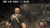 Обсуждение Resident Evil 4: Ultimate HD Edition PC 82f5c1d1a91f75132504c4da0a4bcefa