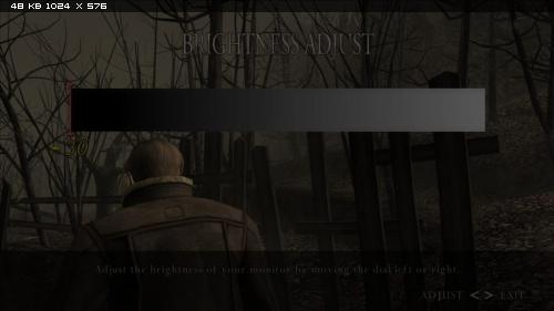 Обсуждение Resident Evil 4: Ultimate HD Edition PC 8b62873b32c04eb98a73222c664a912b