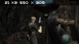 Обсуждение Resident Evil 4: Ultimate HD Edition PC Effed8cc58f1b2217056f7c059bef6e0