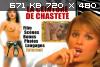 domashnee-video-masturbatsii-smotret-onlayn