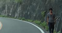 ������ �������� / Sayonara keikoku / The Ravine of Goodbye (2013) HDRip-AVC �� New-Team | MVO