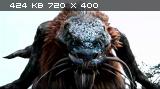 47 ронинов / 47 Ronin (2013) WEBRip-AVC | Звук с TS *PROPER*