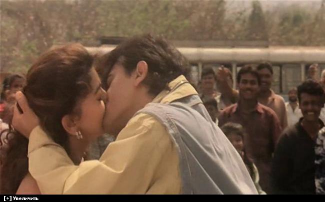 индийский фильм страсть скачать