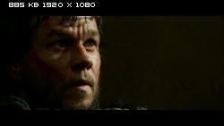 Уцелевший / Lone Survivor (2013) Blu-Ray Remux 1080p