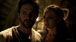Демоны Да Винчи / Da Vinci's Demons (2 сезон / 2014) HDTVRip