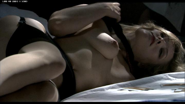 Тинто брасс актрисы порно 15 фотография