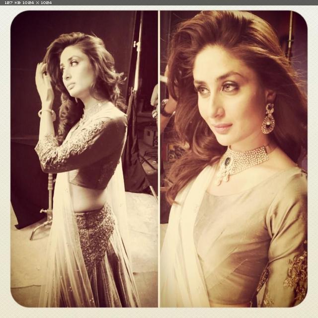 БЕБО - Карина Капур / Kareena Kapoor - Страница 15 8f47320fd70a4a3cc3f34379c213de3e