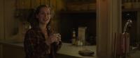 И грянул шторм / The Finest Hours (2016) BDRip 720p   Лицензия