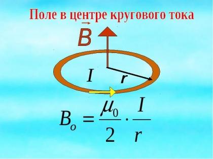 http://i3.imageban.ru/thumbs/2016.05.14/3e32123367315f8edd7a5c7afc2d2444.jpg