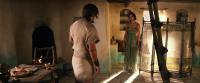 Боги Египта (2016) BDRip 1080p от NNNB | iTunes
