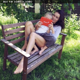 http://i3.imageban.ru/thumbs/2016.05.30/c0c4a632ada3caaf3be8237016661739.jpg