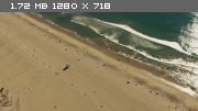 Водолей / Aquarius [02x01-12 из 13] (2016) WEB-DL 720p | OMSKBIRD