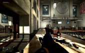 PayDay: The Heist [v 1.22.0] (2011) PC | RePack by Mizantrop1337