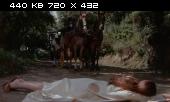 Жюстина маркиза Де Сада / Marquis de Sade: Justine (1969) HDRip | A