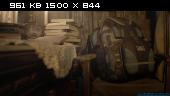 Новые скриншоты и трейлер Resident Evil 7: Biohazard 265ec36f8d602935abe5f88d447cf85a