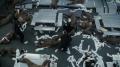 Тёмная материя [Сезон: 2 , Cерии: 1-13 из 13] (2016) WEB-DLRip {lostfilm}