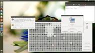 Ubuntu 16.10 Yakkety Yak Beta II (2xDVD, 2xCD) i386, amd64