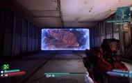 Borderlands: The Pre-Sequel [v 1.0.7 + 6 DLC] (2014) PC | RePack by Mizantrop1337