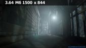 Новые скриншоты Resident Evil 7: Biohazard F3fc85ed30bf61d2f1e5f2f0040f385f