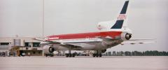 Пассажир 57 (1992) BDRip 720p от NNNB | D, P, P2, A