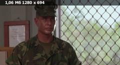 Снайпер / Sniper (1992) BDRip 720p