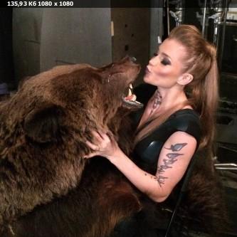 http://i3.imageban.ru/thumbs/2017.02.09/5e1e0eb128b03262cf5554bfb67faec8.jpg