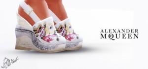 Обувь (женская) - Страница 21 0128063c240ccbdccc42fb4b145a2dcf