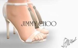 Обувь (женская) - Страница 22 298e9ad4437f792764bc62df1e3b7a2f