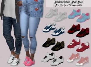 Обувь (женская) - Страница 25 5d3157fa7fb192a8213c7d926148b4a0