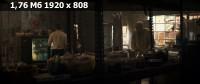 Логан / Logan (2017) BDRip 1080p |Лицензия, P, A