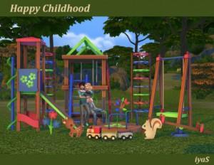 Всё для детей - Страница 3 E2519d1a43d55c3414af1bbe03aa6933