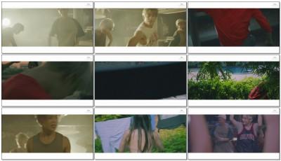 SHINee – View (MV) – AZiophrenia